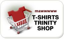 T-SHIRTS TRINITY